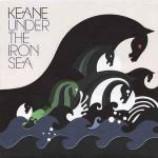 Keane - Under The Iron Sea - CD Album