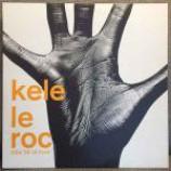 Kele Le Roc - Little Bit Of Lovin' - Vinyl Double 12 Inch