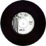 Kenny Ball And His Jazzmen - March Of The Siamese Children - Vinyl 7 Inch