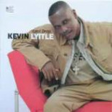 Kevin Lyttle - Last Drop / I Like - Vinyl 12 Inch