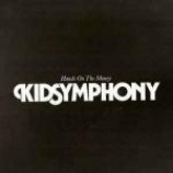 Kid Symphony - Hands On The Money - Vinyl 10 Inch