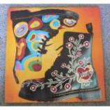 Kiss AMC - My Docs - Vinyl 12 Inch