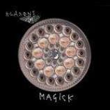 Klaxons - Magick - Vinyl 12 Inch
