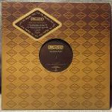 Klippers - Step Into The Rhythm - Vinyl Double 12 Inch