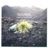 Ladyvipb - Stories Of A Broken Heart And Recovering - DISC 1 ONLY - Vinyl Album