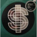 Le Smoove Club - Baby Gets Hi - Vinyl Double 12 Inch