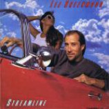 Lee Greenwood - Streamline - Vinyl Album
