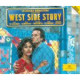 West Side Story - CD Double Album