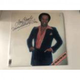 Lou Rawls - Unmistakably Lou - Vinyl Album