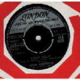 Louis Armstrong And His All-Stars - Hello, Dolly! - Vinyl 7 Inch