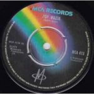 "M - Pop Muzik - Vinyl 7 Inch - Vinyl - 7"""