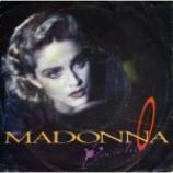 Madonna - Live To Tell - Vinyl 7 Inch