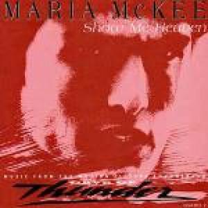 """Maria McKee - Show Me Heaven - Vinyl 7 Inch - Vinyl - 7"""""""