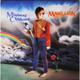 Marillion - Misplaced Childhood Rare South African copy, priced to sell! its also a gatefold