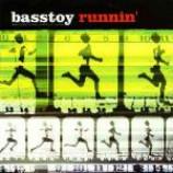 Mark Picchiotti & Basstoy & Dana Stovall - Runnin' - Vinyl 12 Inch