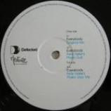 Martin Solveig - Everybody - Vinyl 12 Inch