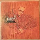 Me One & Michelle Gayle - In My Room - Vinyl 12 Inch