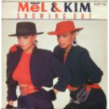 Mel & Kim - Showing Out - Vinyl 12 Inch