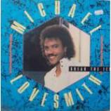 Michael Lovesmith - Break The Ice - Vinyl 12 Inch