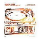 Miguel Migs - Dubplate Sessions - Vinyl 10 Inch