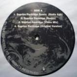 Mix Master Mike - Suprize Packidge - Vinyl Album
