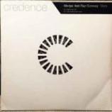 Morjac & Raz Conway - Stars - Vinyl Double 12 Inch