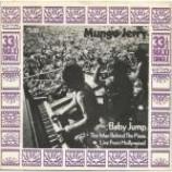 Mungo Jerry - Baby Jump - Vinyl 7 Inch