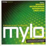 Mylo - A Rough Guide To Rave - CD Album
