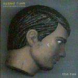 """Naked Funk - The Fan - Vinyl 12 Inch - Vinyl - 12"""""""