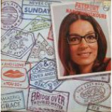 Nana Mouskouri - Passport - Vinyl Album