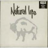 Natural Life - Natural Life - Vinyl 12 Inch