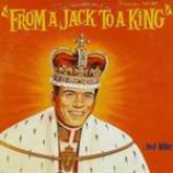 Ned Miller - From A Jack To A King - Vinyl Album