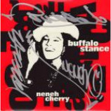 Neneh Cherry - Buffalo Stance - Vinyl 7 Inch