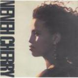 Neneh Cherry - Manchild - Vinyl 7 Inch