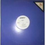 Next - Jerk - Vinyl 12 Inch