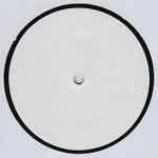 NG3 - Holler - Vinyl 12 Inch