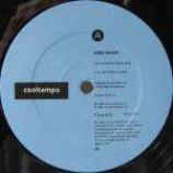 Nitro Deluxe - Lets Get Brutal - Vinyl 12 Inch
