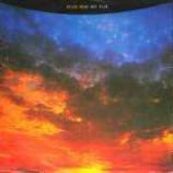 Nylon Moon - Sky Plus - Vinyl 12 Inch