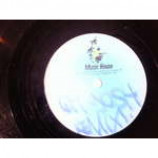 Oh Gosh  / 505 Correct mix 10inch Dub Plate - Unknown - Dub Plate