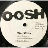 Oosh - The View - Vinyl 12 Inch
