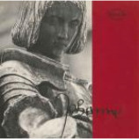 Orchestral Manoeuvres In The Dark - Joan Of Arc - Vinyl 7 Inch