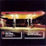 Osymyso - 4am Eternal - CD Album