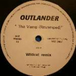Outlander - The Vamp Revamped (Wildcat, Dreamteam, Freestylers) - Vinyl 12 Inch