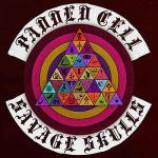 Padded Cell - Savage Skulls - Vinyl 12 Inch