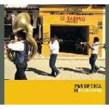 Panoptica - 1-Απρ - Vinyl 10 Inch