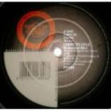 Paris Brightledge - Learn To Love - Vinyl 12 Inch
