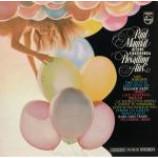 Paul Mauriat And His Orchestra - Prevailing Airs - Vinyl Album