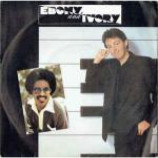 Paul McCartney - Ebony And Ivory - Vinyl 7 Inch