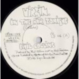 Phil Collins - In The Air Tonight - Vinyl 7 Inch