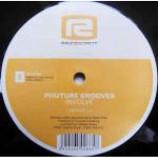Phuture Grooves - Involve - Vinyl 12 Inch